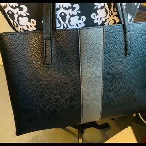 🌼 Nice tote like new condition!